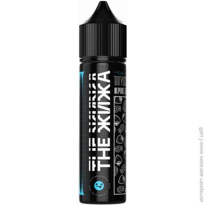 Жидкость для электронных сигарет 18 мг никотина купить электронные сигареты купить на домодедовской